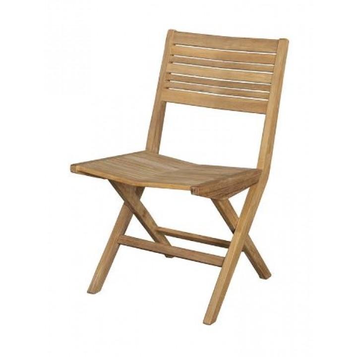 Складной стул Flip