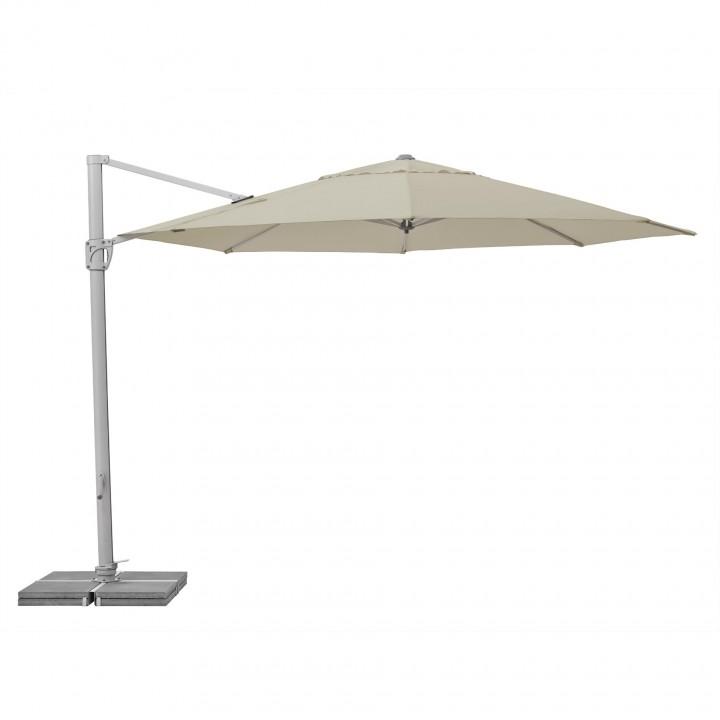 Зонт Sunflex D350 см
