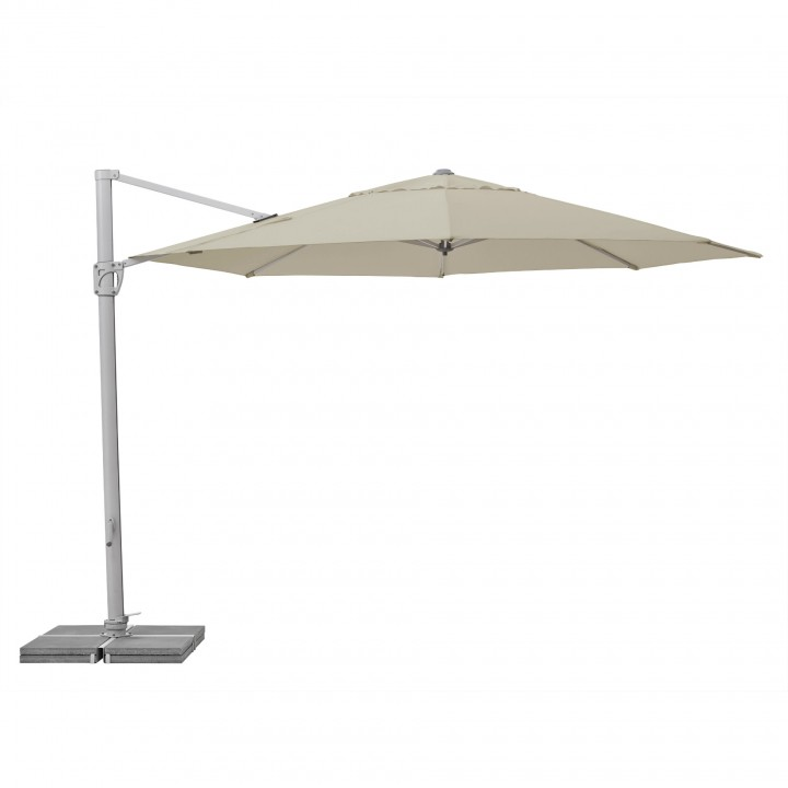 Зонт Sunflex 300x300