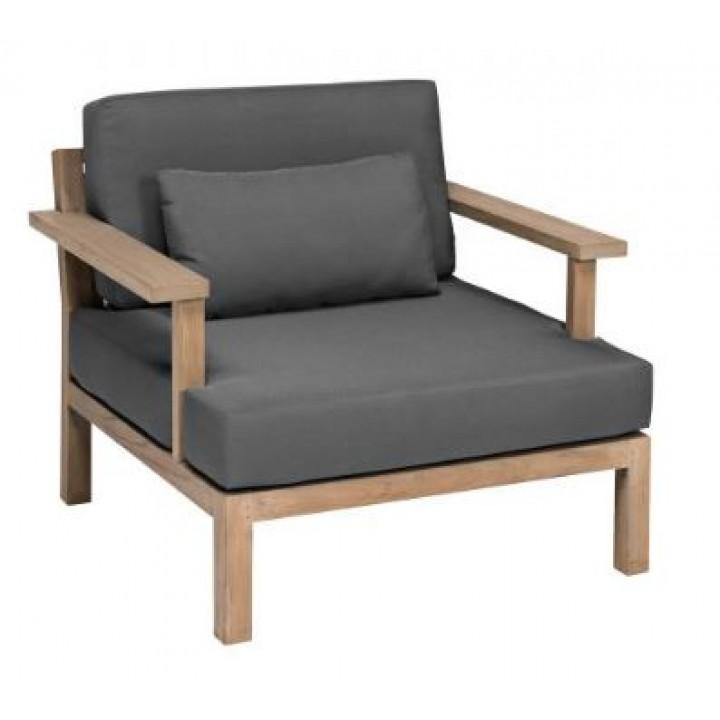 Кресло для отдыха XXL-Factor