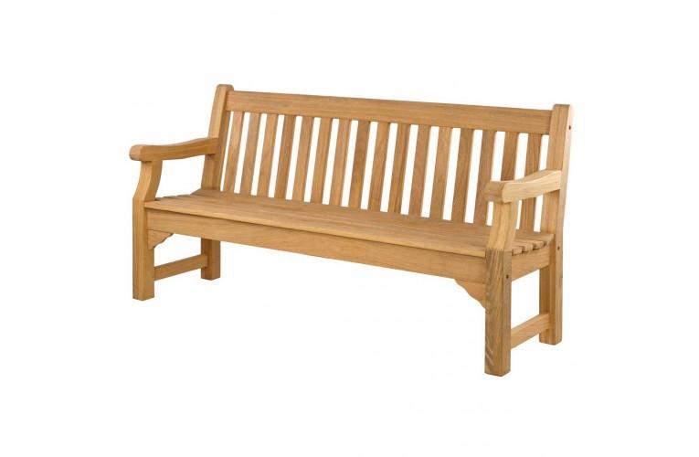 Лавка  Park  Bench
