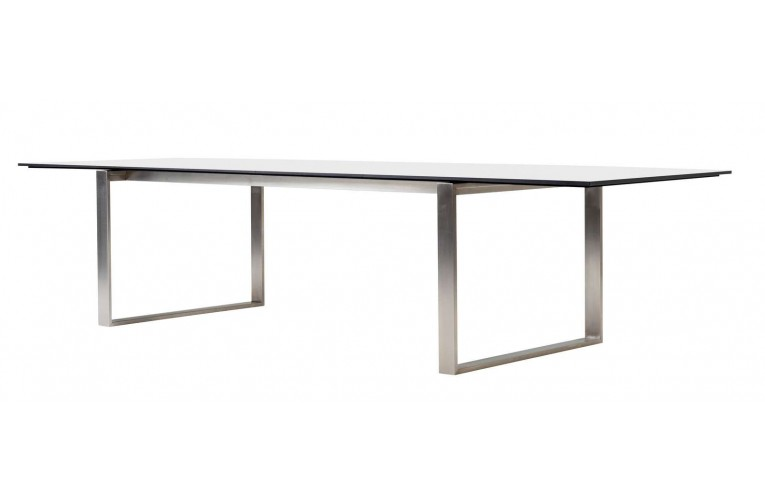 Стол раскладной Edge 210/330 см