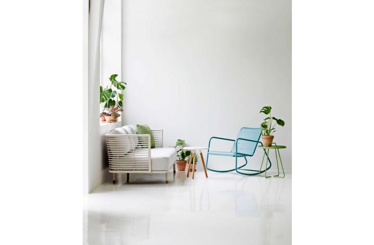 Кресло-качалка Copenhagen