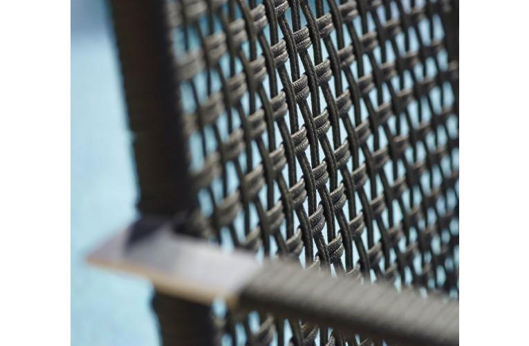 Балконный набор Straw