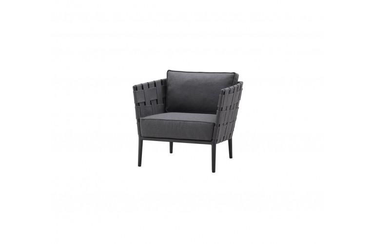 Кресло Conic