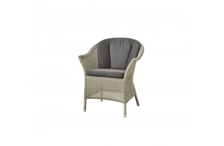 Обеденное кресло Lansing