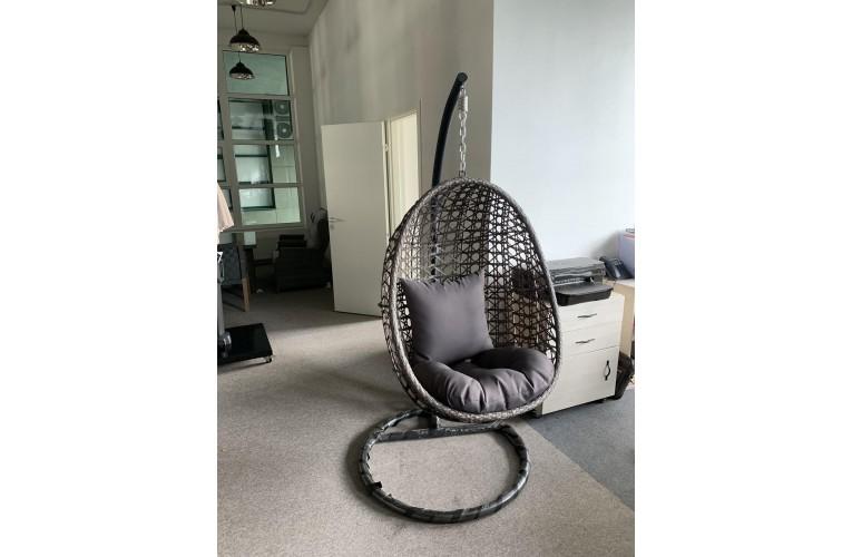 Подвесное кресло Coco 2