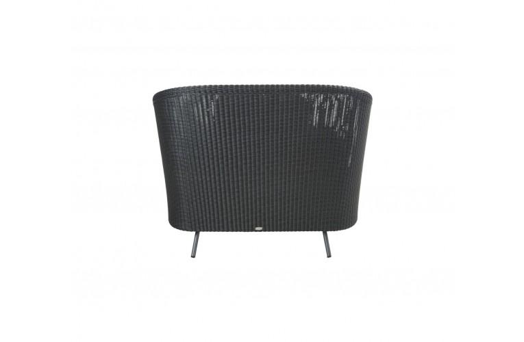 Кресло Mega