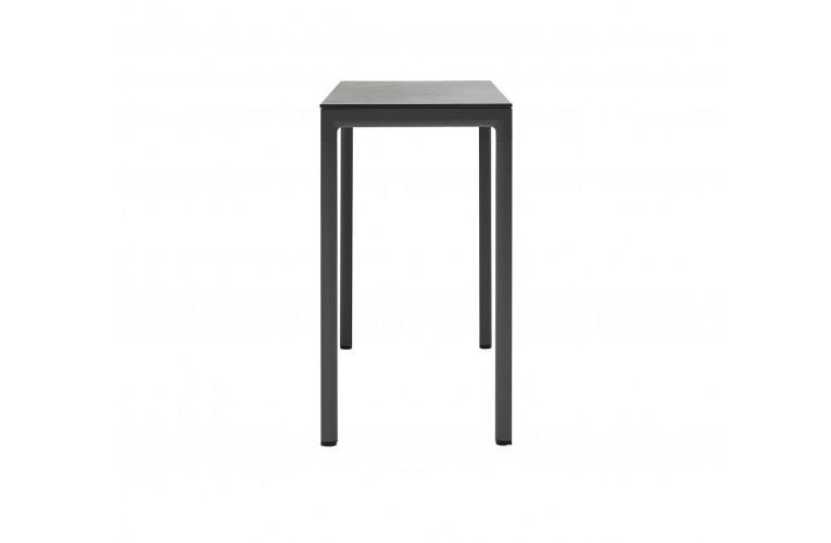 Барный стол Drop