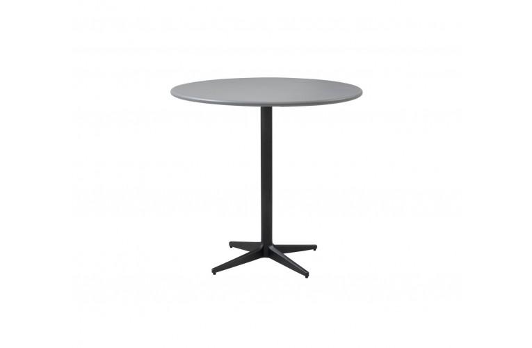 Стол бистро Drop 80 см