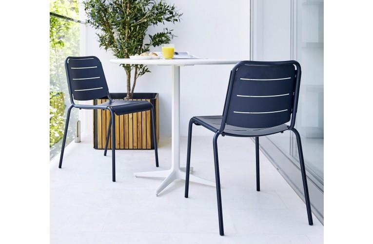 Стол бистро Drop 60 см