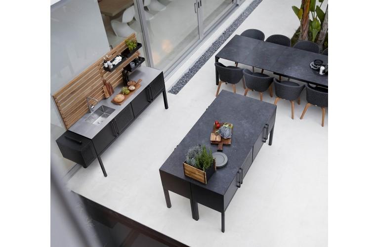 Кухонный стол Drop