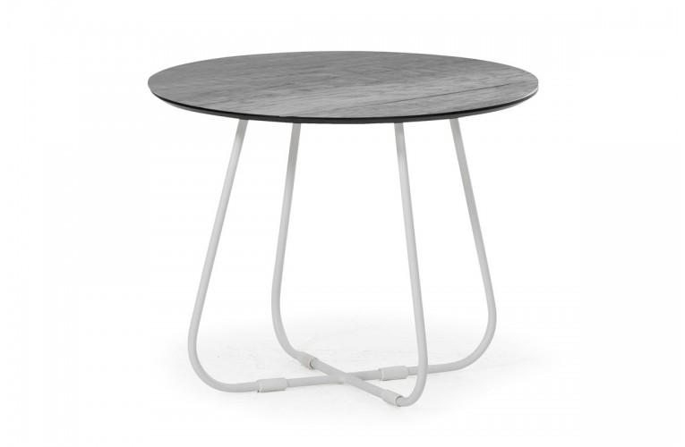 Кофейный столик Taverny 65 см