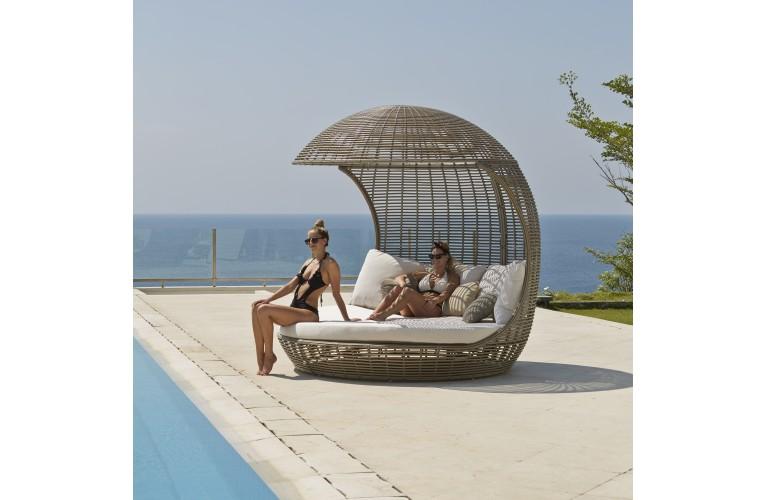 Лаунж Cancun