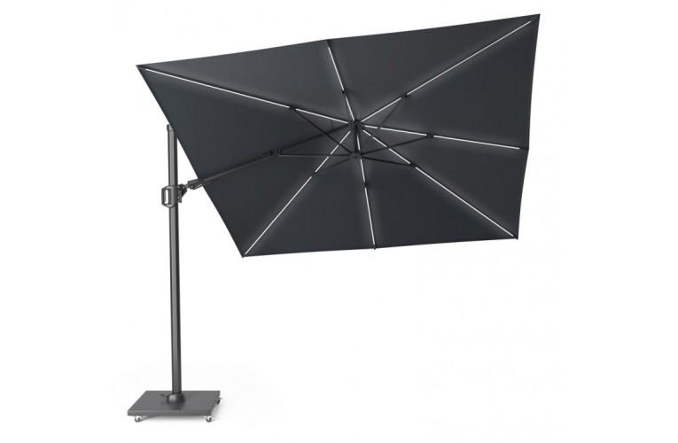 Зонт Challenger T2 - 3x3 GLOW