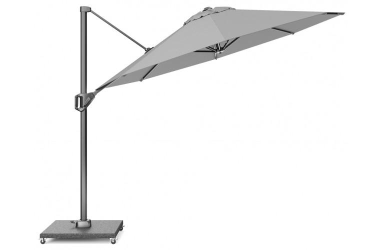 Зонт  Voyager T1 Light Grey - Ø3,0 м