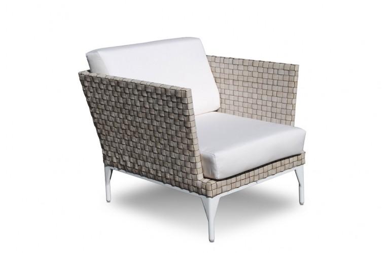 Кресло Brafta