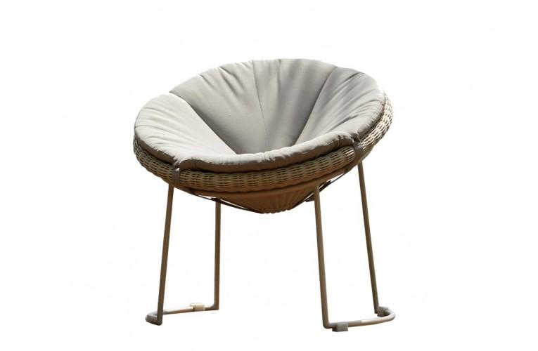 Кресло Luna S