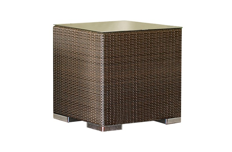 Приставной столик Cuatro 62 см