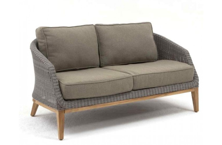 Кресло для отдыха HARPER ISLAND 75x85x74 см