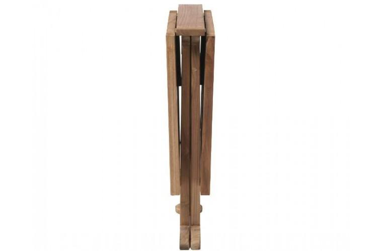 Стол BALCONY 120x60 см