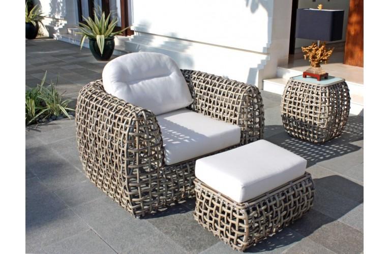 Кресло Dynasty