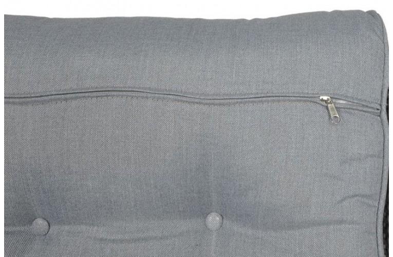 Комплект для отдыха Trivento 3 White Grey