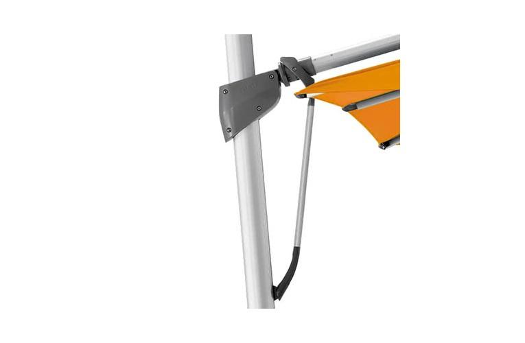 Зонт Sombrano Easy 300x300
