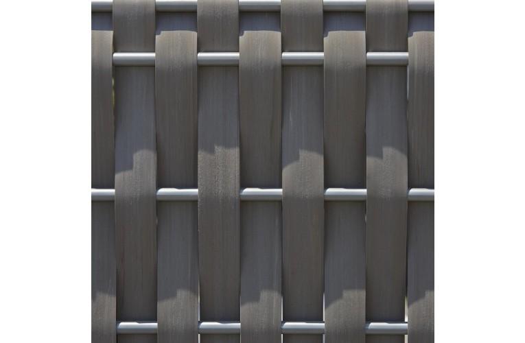 Кровать Strips