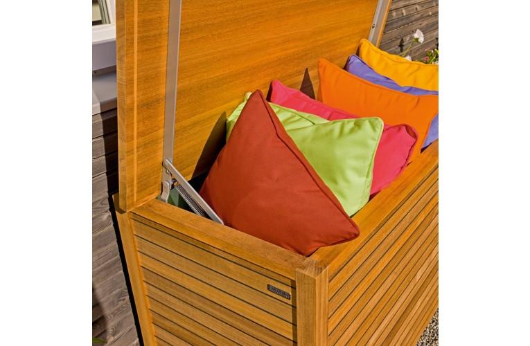 Обеденная коллекция Deck