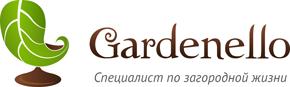 Gardenello.com.ua