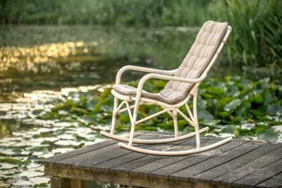 Кресло-качалка Olivia