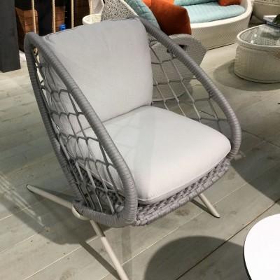 Садовое кресло 2016